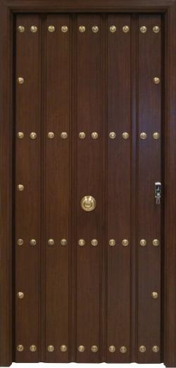 Alusegurit puertas distribuidor y empresa fabricante de - Manivela puerta aluminio ...